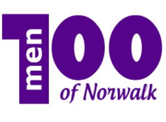 100 Men of Norwalk